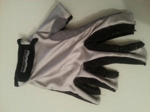 Waterworks Handschuh
